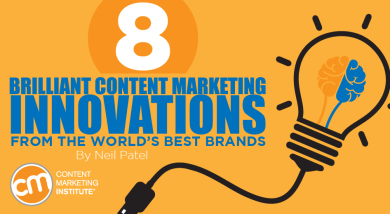 content-marketing-Brand-Innovations-cover
