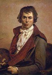Jacques Louis David