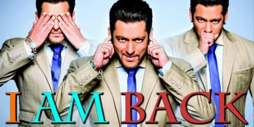 Bigg Boss 9 Contestants Name List, Start Date, Show Time, Host Name