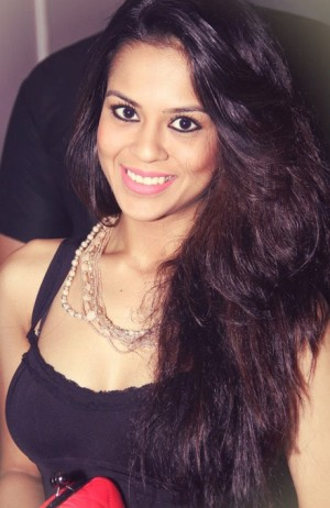 Sana Saeed Biography, Wiki Detail, Age, Height, Personal Life