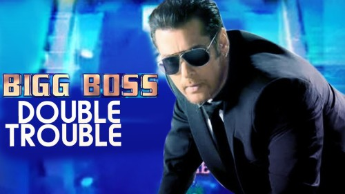 Bigg Boss 9 - The contract details of the show