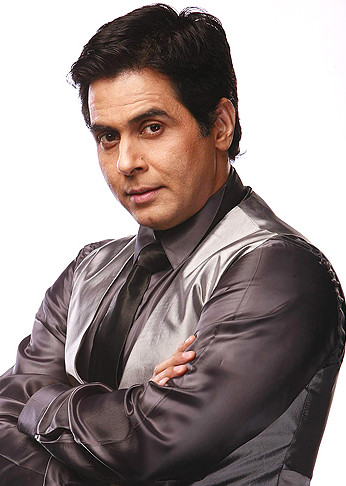 Aman Verma Biography, Wiki Detail, Age, Height, Personal Life