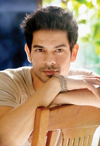 Keith Sequeira Biography, Wiki Detail, Age, Height, Personal Life