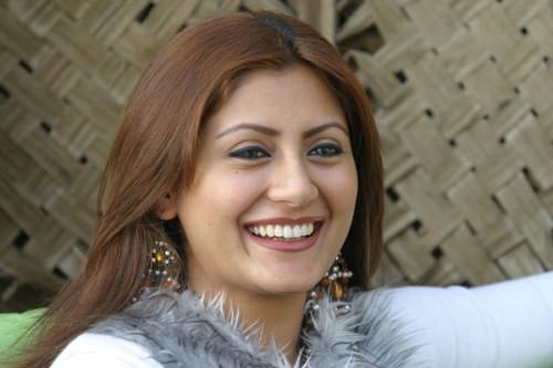 Rimi Sen Biography, Wiki Detail, Age, Height, Personal Life