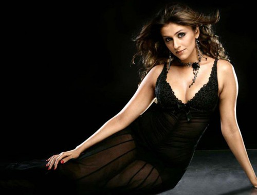 Aarti Chhabria - Biography, Wiki, Personal Details, Age, Height