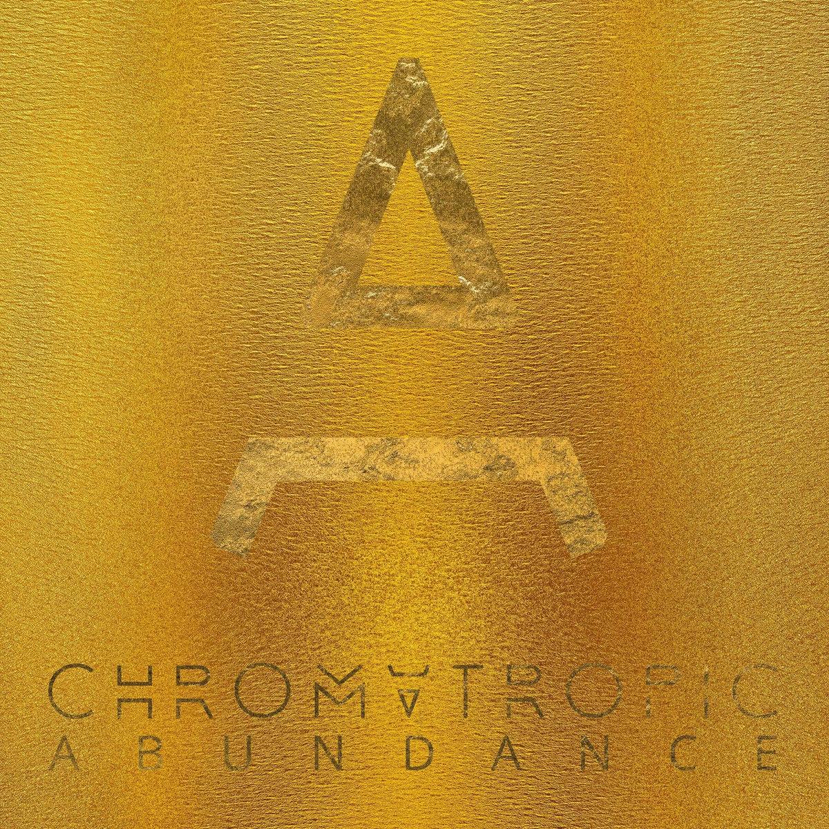Chromatropic Abundance LRG