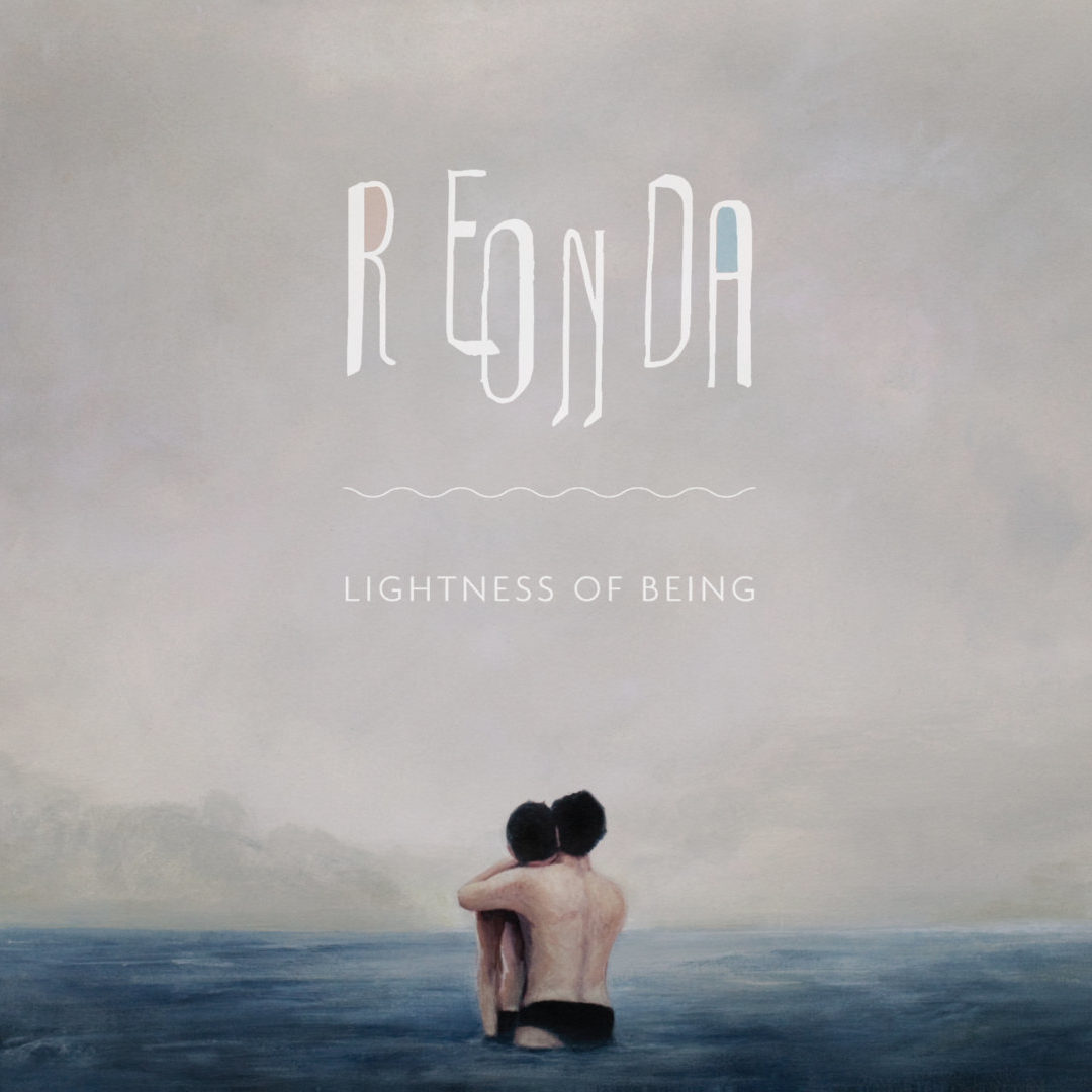 Reonda Lightness of Being LRG