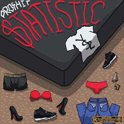 Profhit Statistic LRG