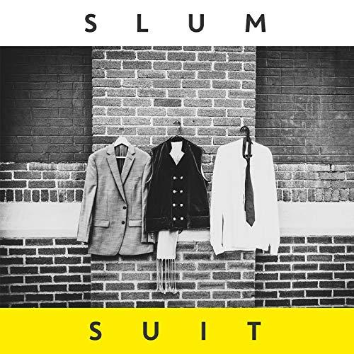 Slum Suit LRG