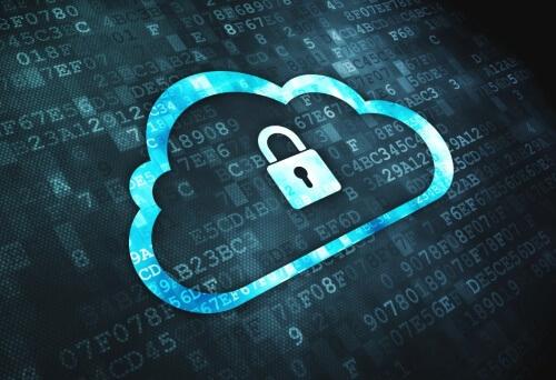 Private-Cloud-Risks