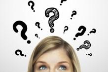 5_Questions