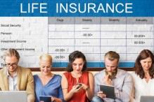 60688607 - retirement plan insurance benefits healthcare concept