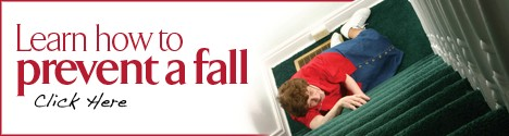 MOST_Banner_Continuum Fall Prevention
