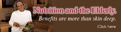 MOST_Banner_Continuum Nutrition