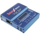 caricabatterie max b6 , lipo,nimh,lifepo