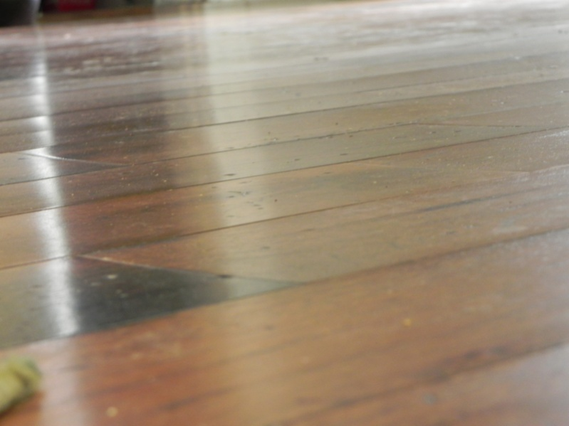 floor how to clean laminate wood floors without doing damage of laminated flooring 4