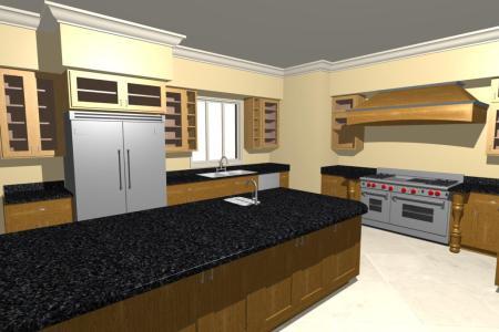 23528d1253850707 kitchen design programs dang project kitchen