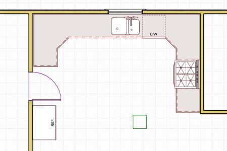 67217d1330913156 u shaped kitchen layout ideas kitchen layout