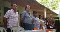 Contraloría inicio audiencias públicas en municipio de Nueva Granada