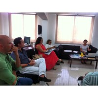 Comisión de Moralización traza su ruta de lucha contra la corrupción