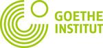 Goethe-Institut, München