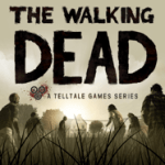 The Walking Dead for Mac OS X icon