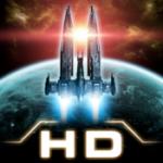 Galaxy on Fire 2 Full HD for Mac OS X icon