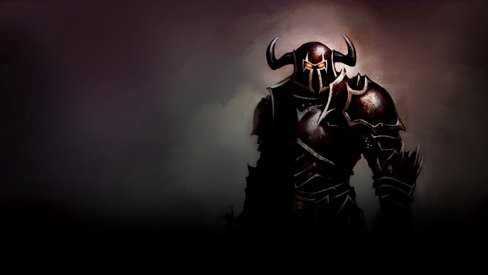 Baldur's Gate Enhanced Edition in September