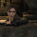 Tomb Raider Underworld Review for Mac OS X