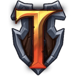Torchlight for Mac OS X icon