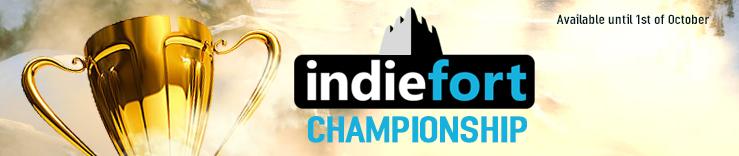 IndieFort Bundle 3