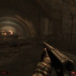 Killing Floor Review for Mac OS X