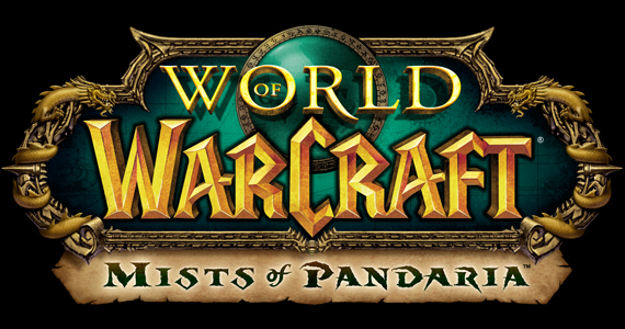 Mists of Pandaria now available
