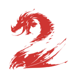 Guild Wars 2 for Mac OS X icon
