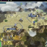 Civilization V Review for Mac OS X