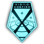XCOM: Enemy Unknown for Mac OS X icon