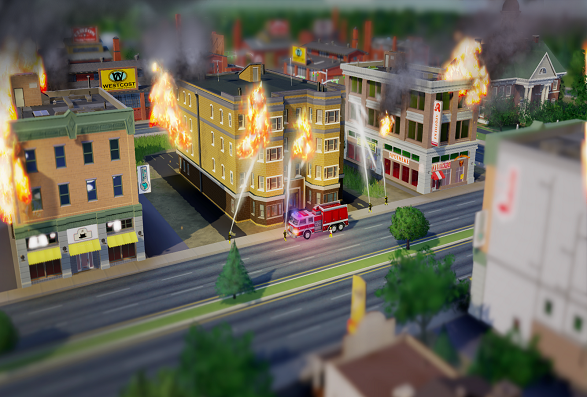 "SimCity coming June, in ""no-one cares any more"" shocker"