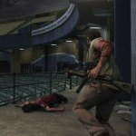 Max Payne 3 Review for Mac OS X