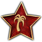 Tropico 4 (Gold Edition) for Mac OS X icon