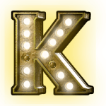 Krater for Mac OS X icon