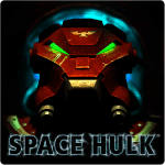 Space Hulk for Mac OS X icon