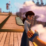 BioShock Infinite Review for Mac OS X