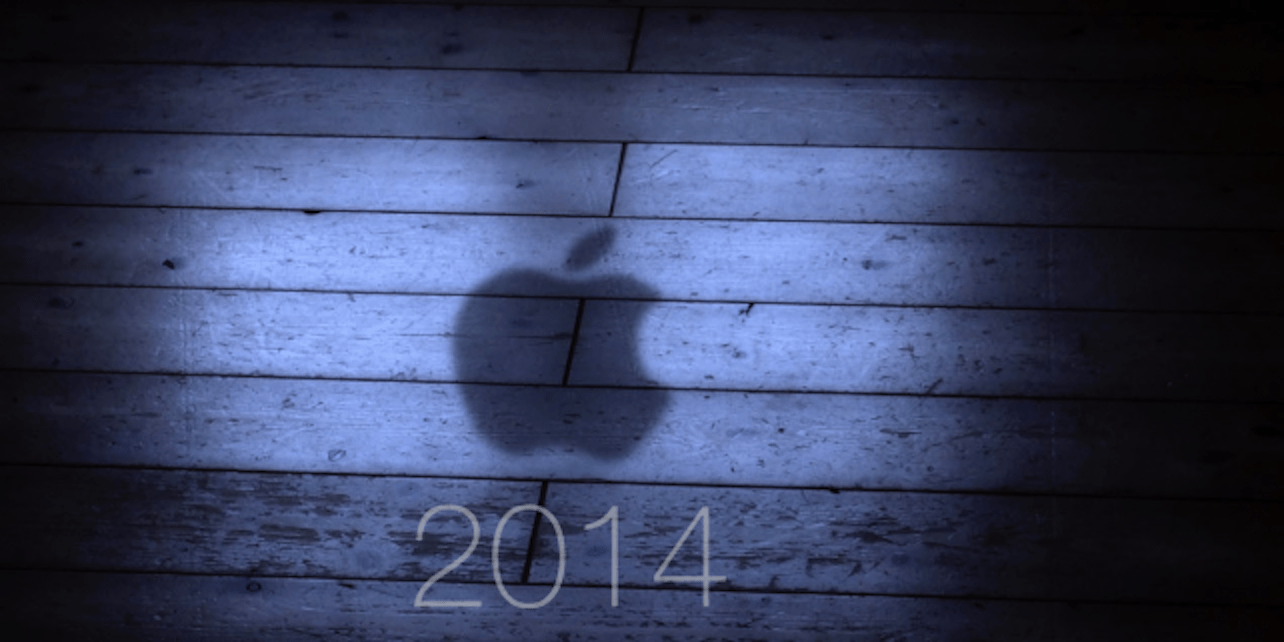 Coming Soon: The Mac Games of 2014