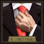 The Stanley Parable for Mac OS X icon