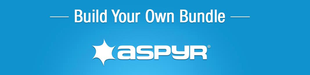 Aspyr BYOB Sale