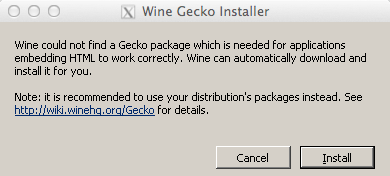 Wine_Gecko_Installer