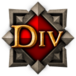 Divinity: Original Sin for Mac OS X icon
