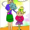 mother-s-day-1428365