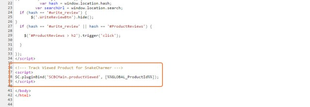 product_script