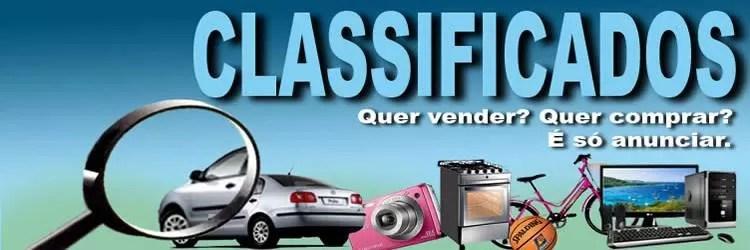 http://www.convidar.net/blog/anuncios-classificados-que-vendem-mais/